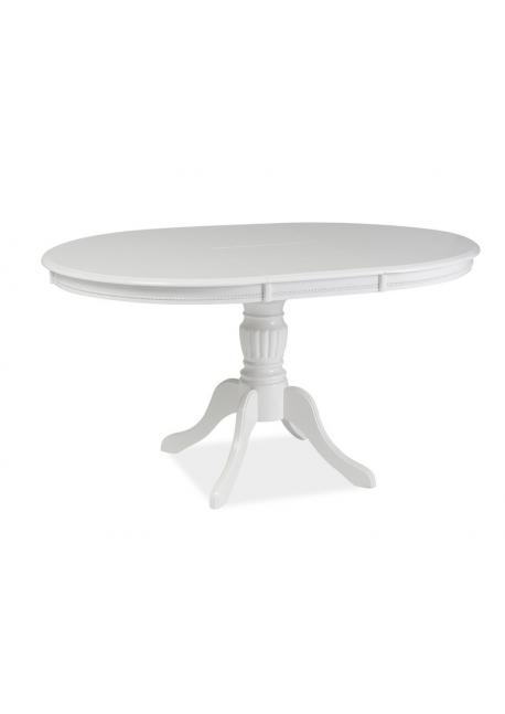 Stół Olivia biały