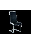 Krzesło H-441 Signal