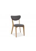 Krzesło Andre