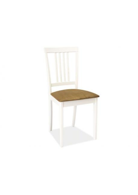 Krzesło CD-63
