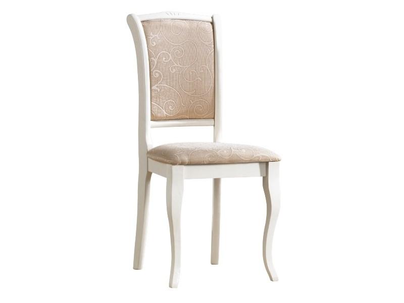 Krzesło OP-SC2 drewniane