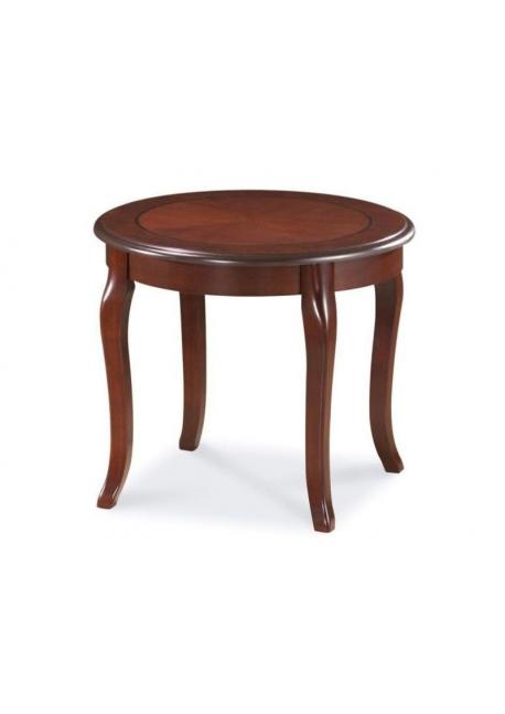 Stolik klasyczny Royal D, ława