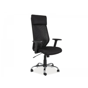 Fotel obrotowy Q-211