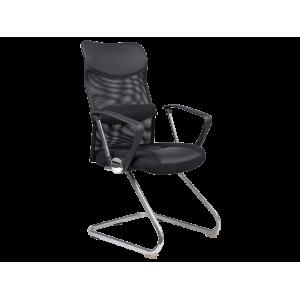 Fotel obrotowy Q-030