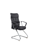 Fotel stacjonarny Q-030