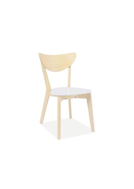Krzesło CD-19 Signal