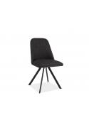 Krzesło Milton