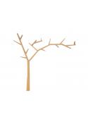Półka Drzewo Poprad prawa Signal