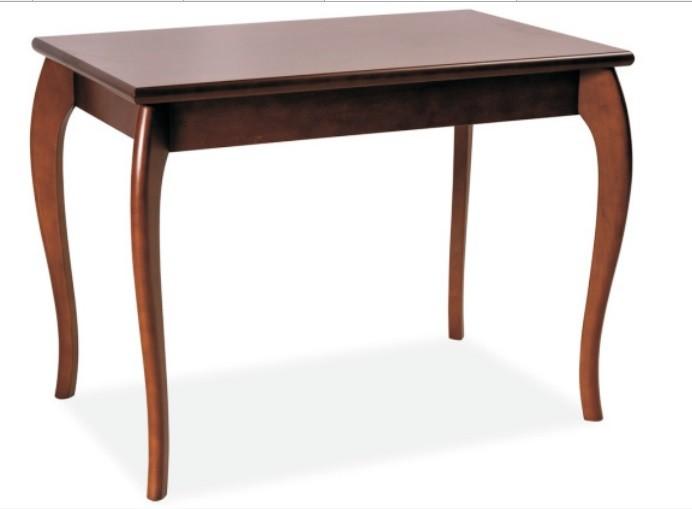 Ława stolik Baron I 80x50 wys 60
