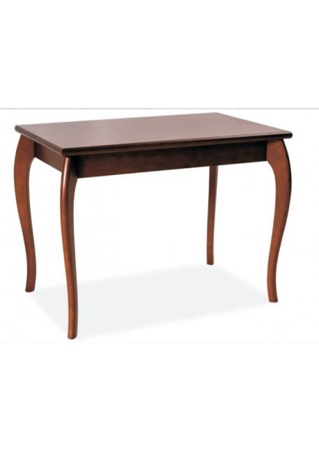 Ława stolik Baron II 80x50 wys 68