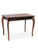 Ława stolik Baron I 80x50 wys 74
