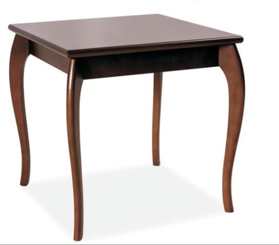 Ława stolik Baron II 60x60 wys 60