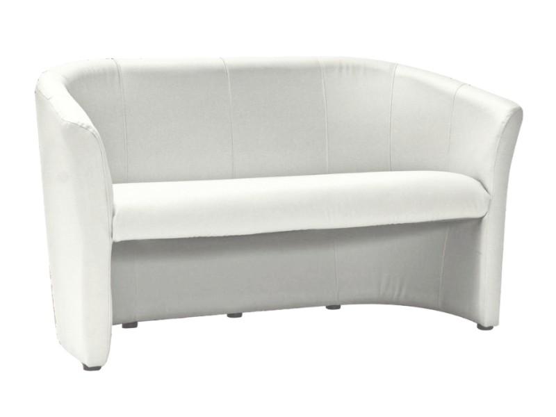 Sofa trzyosobowa TM-3