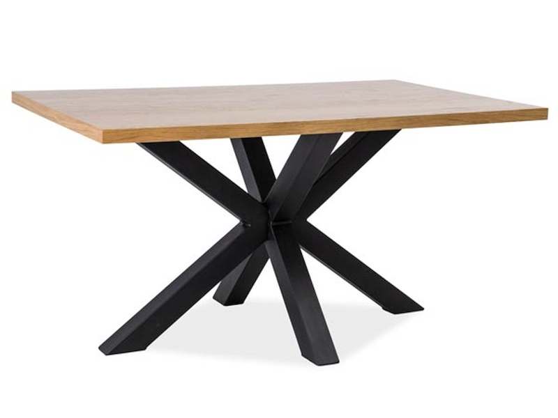 Stół Cross  150x90