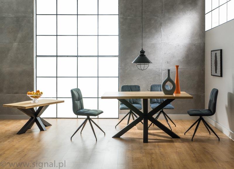 Stół Cross  180x90