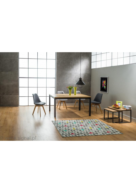 Stół Normano  150x90