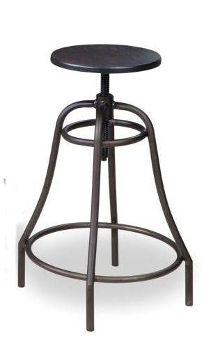 Zestaw stół i krzesła TANGO