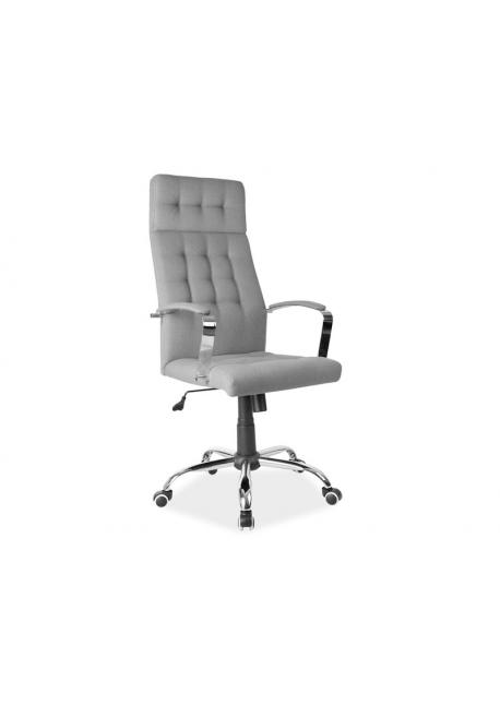 Fotel obrotowy Q-136 Tilt
