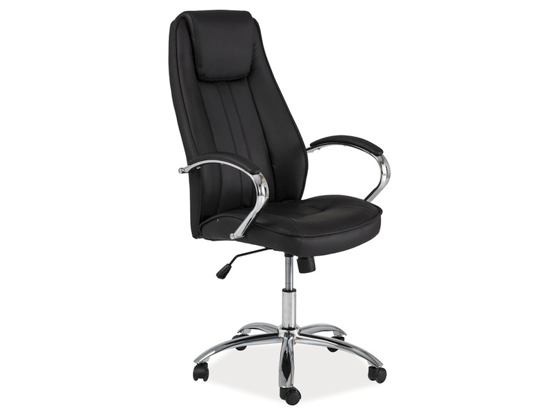 Fotel obrotowy Q-031