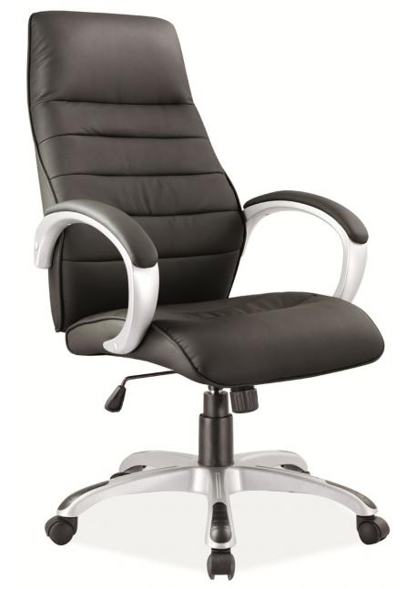 Fotel obrotowy Q-040