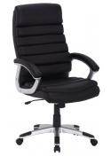 Fotel obrotowy Q-087