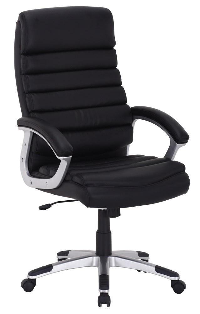 Fotel obrotowy Q-08
