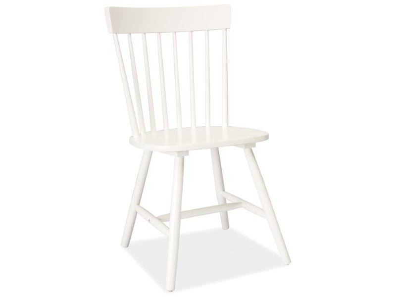 Krzesło Alero