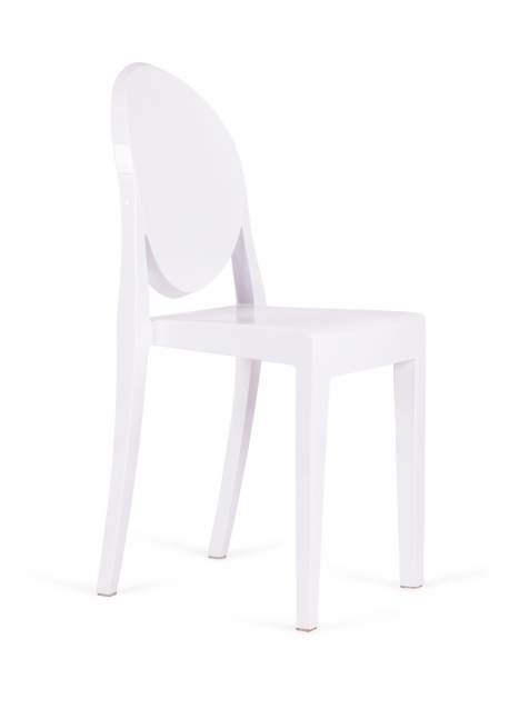 Krzesło VICTORIA