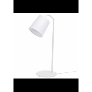 Lampa biurkowa FLAMING TABLE