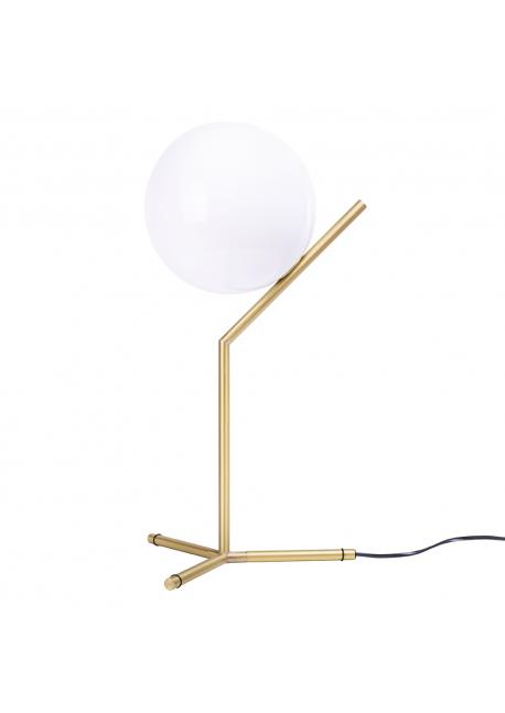 Lampa biurkowa HALM 2