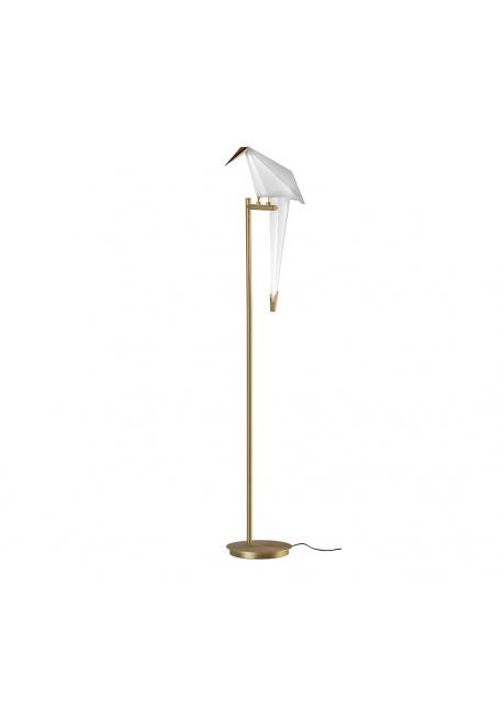 Lampa podłogowa LORO FLOOR
