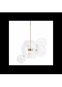 Lampa wisząca CAPRI 6  - LED