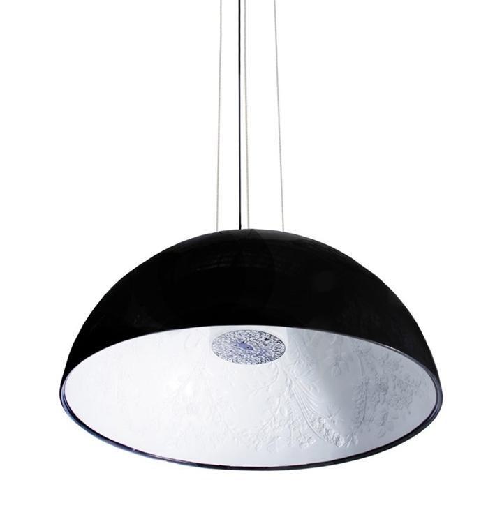 Lampa wisząca ELEGANTE 60