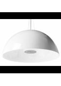 Lampa wisząca ELEGANTE 90