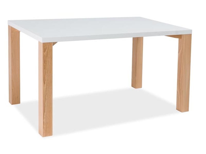 Stół Egon 80x120
