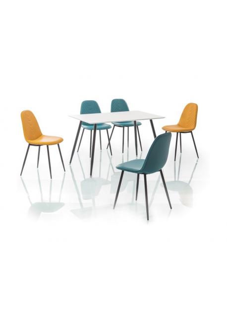 Stół Floro 120x80