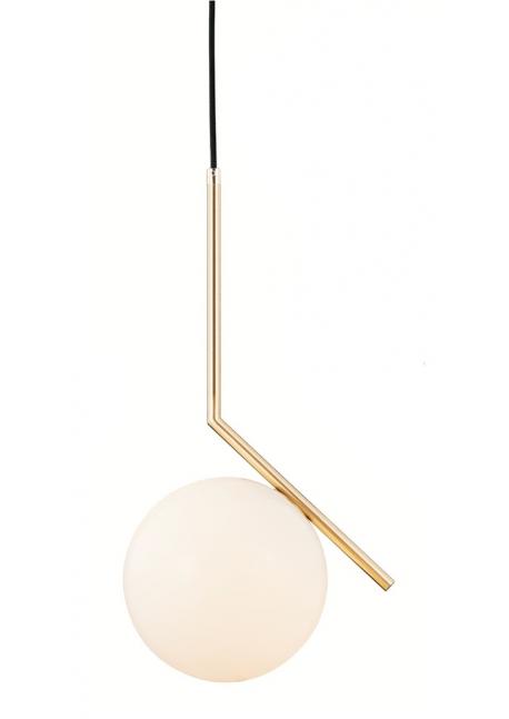 Lampa wisząca HALM 30