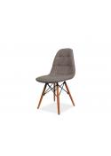 Krzesło Axel II