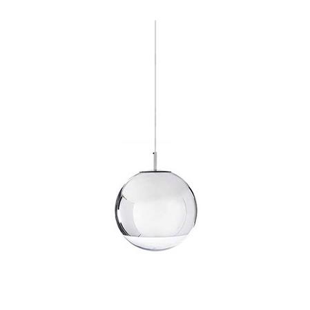 Lampa wisząca REFLEX UP 15
