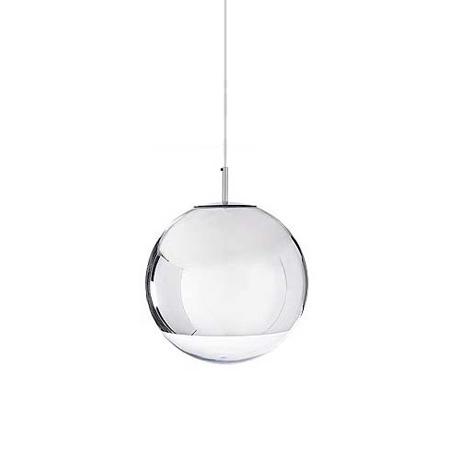 Lampa wisząca REFLEX UP 25