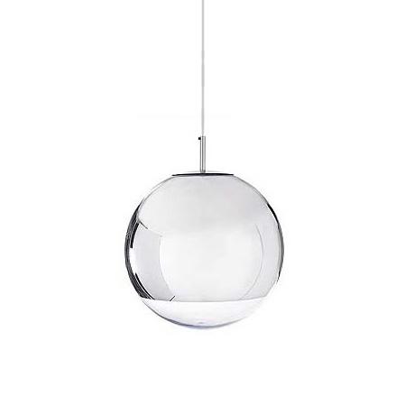 Lampa wisząca REFLEX UP 30