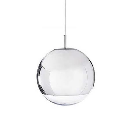 Lampa wisząca REFLEX UP 40