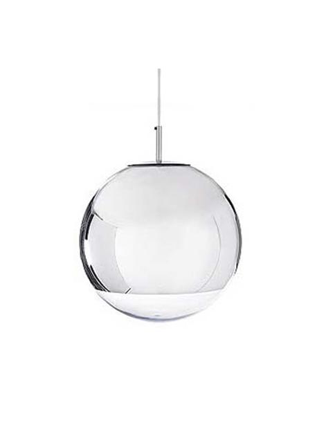 Lampa wisząca REFLEX UP 50