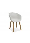 Krzesło Ego Signal