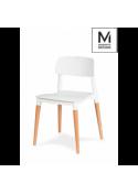 Krzesło ECCO Modesto