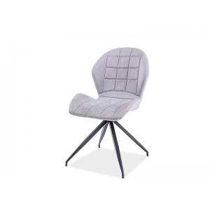 Krzesło tapicerowane Hals II