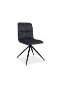 Krzesło Alex obrotowe Signal
