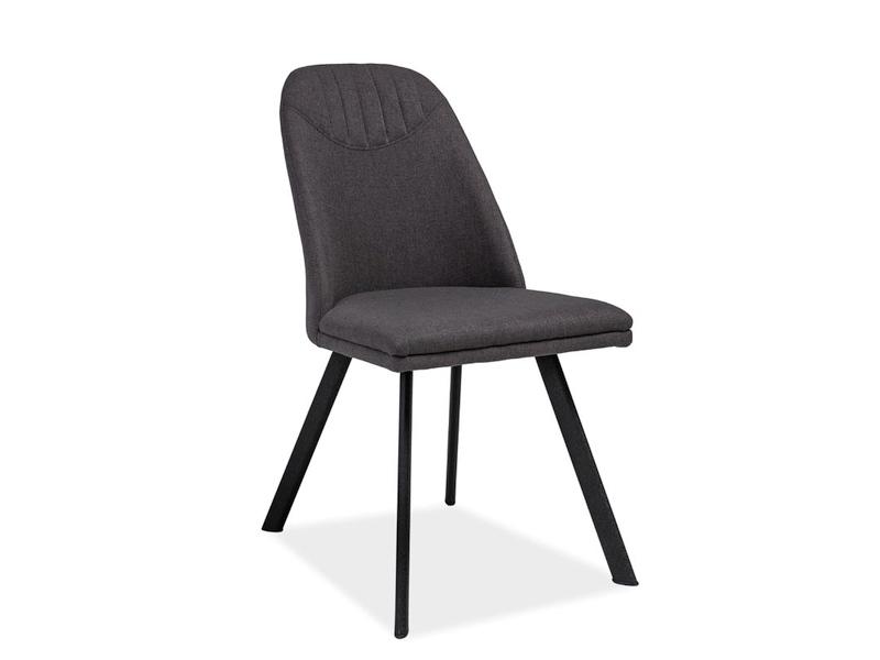 Krzesło Pablo