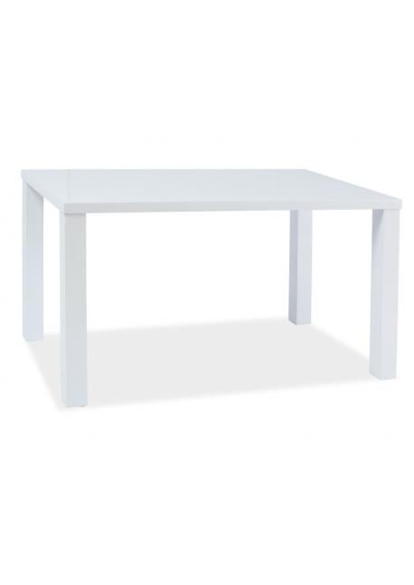 Stół Montego 60 x 80
