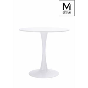 Stół TULIP Modesto